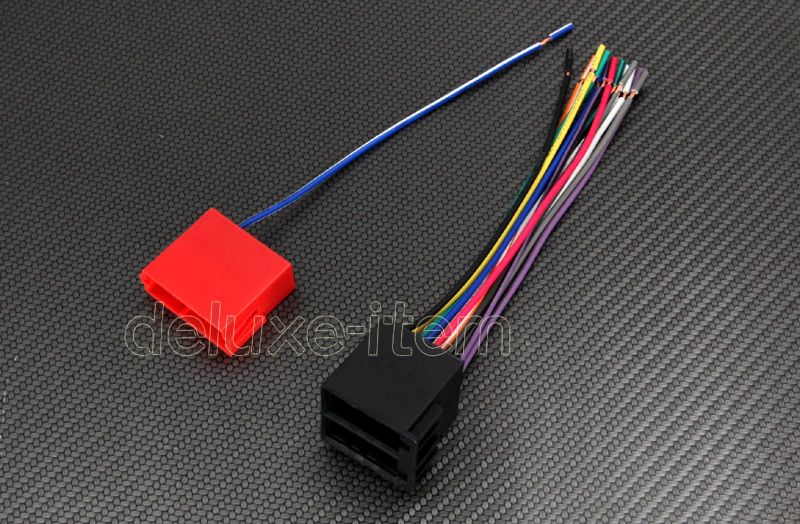 kia forte 2011 radio harness wire besides metra 99 get free image about wiring diagram
